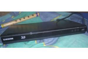Blu-ray плеер Samsung BD-E5500 пульт