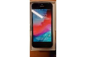 Apple iPhone 5 s 16 гб