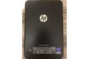 Продам планшет HP 408 Pro G1 3G LTE 32gb.