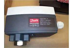 Электропривод Danfoss AMV 10, 230 В