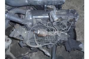 Двигатель для Mercedes T1 W123 ОМ 616 2.4 дизель