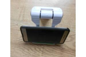 Подставка для мобильного телефона и планшета Универсальная