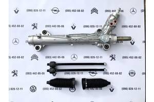 кермові рейки Volkswagen LT