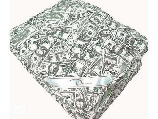 купить бу Одеяло из Овечьей Шерсти Всесезонное от производителя Харьковской фабрики DEMI COLLECTION в Харькове