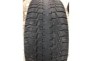 Резина шины Pirelli Winter Studdable Plus R16 205/55 91Q Germany 4,4 м