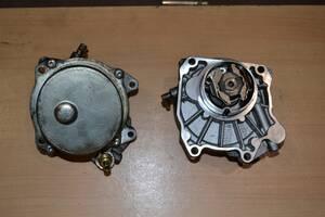 Б/у вакуумний насос для Opel Astra H 1.9 CDTI 2004 -.... 55205446 55188660
