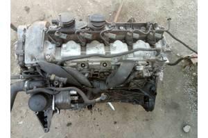 ДвигательOM612 2.7CDI  для Mercedes W210 95-02, Sprinter