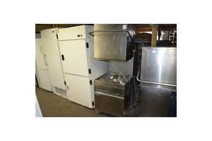 б/в Посудомийні машини Krups