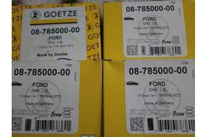goetze 08-785000-00