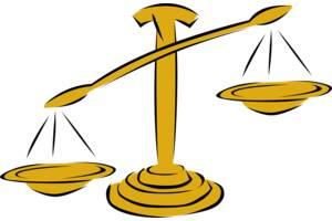 Раздел общего имущества супругов, развод, алменты