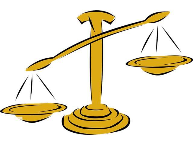 бу Раздел общего имущества супругов, развод, алменты  в Украине