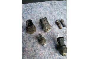 Датчики и компоненты Opel Frontera