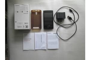 б/у Смартфоны Lenovo Lenovo A1000