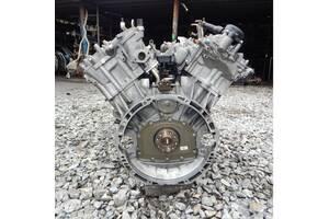 Б/в двигун для Mercedes ML-Class 280 320 350 W164 3.0 cdi OM642 2005-2011