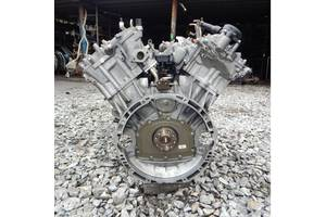 Б/у двигатель 3.0cdi ОМ642 для Mercedes  GL X164 2005-2011
