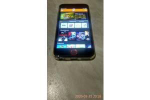 iPhone 6s 32Gb R-sim