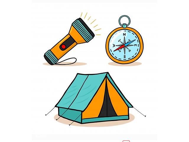 бу Прокат палаток в Черноморске (Ильичевск)