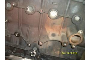 Блок двигателя дляPeugeot 308,3008,407,508,5008 Expert 2.0 Hdi