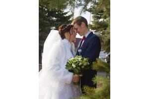 Видео фотосъемка свадеб