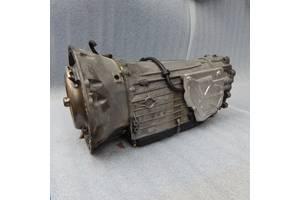 АКПП 722.902 коробка передач Mercedes ML 280 320 350 cdi blutec W164