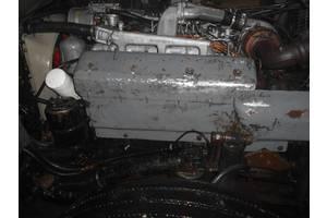 Двигун ЯМЗ 238 д