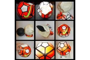 Ремонт мячей (качественно, быстро, дешево) мяча отремонтировать мяч