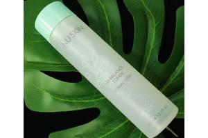 Тоник для сухой и нормальной кожи pH Balance Toner Normal to Dry Skin