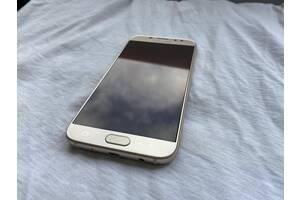 Продам Samsung Galaxy J730