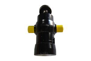 Гидроцилиндр UCB/1410/2165/6