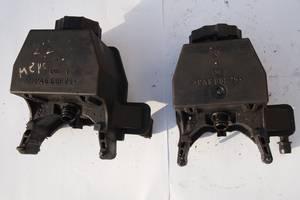 Бачок жидкости ГУР для Mercedes Sprinter313 2002ра на мерседес 313 мотор 2.2 сди первые модели цена 500гр не битый гарантия