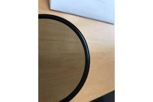 Продам фільтр HOYA CIR PL 78 mm
