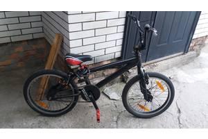 """Велосипед BMX 20"""" алюминий б/у из Европы"""