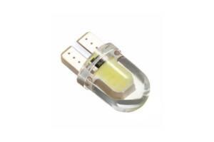 Светодиодная автолампаT10 LED 194 168 W5W