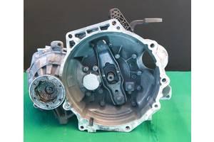 Volkswagen CADDY III 2010-2015 1.6 tdi CAYE CAYD МКПП КПП Коробка передач 1,6