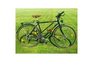 Велосипед з Німеччини Schwinn crosscut