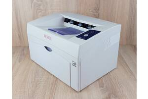 Лазерный принтер Xerox 3117 он же Samsung ML-1615 Идеальный.