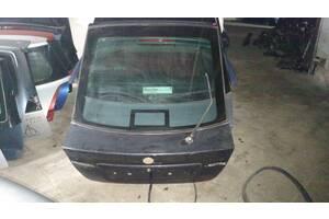 б/в кришки багажника Opel Vectra