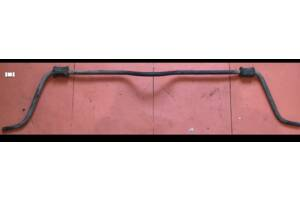 Продам  стабилизатор ВАЗ-2108. Б/У.