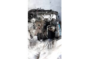 Б/у двигатель для Volkswagen LT-46 CDI