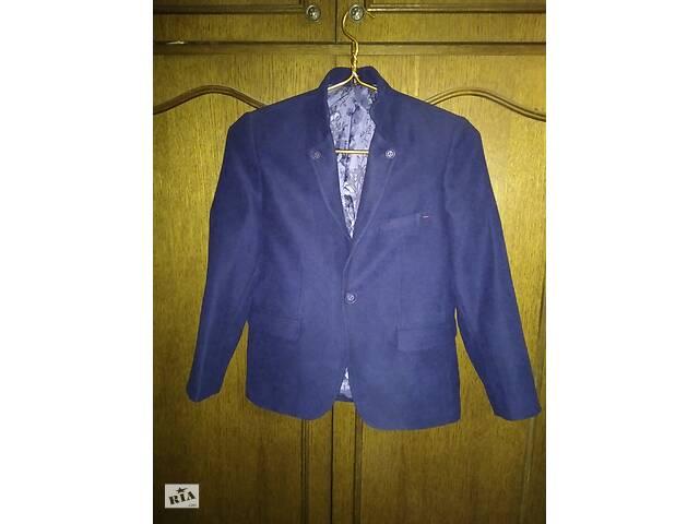 бу Шкільний піджак для хлопчика в Ямполе