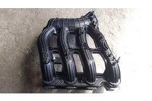 Б/у впускной коллектор/ресивер для ВАЗ 2170 ВАЗ 2110