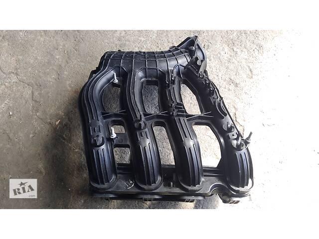 купить бу Б/у впускной коллектор/ресивер для ВАЗ 2170 ВАЗ 2110 в Умани