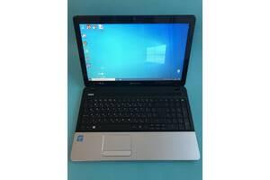 Бюджетный ноутбук для дома и офиса с Гарантией от Магазина 2 Ядра 4ГБ HDD 320GB /YouTube Full HD/ АКБ 2 ЧАСА