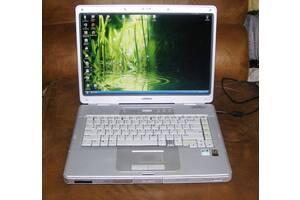 Ноутбук рабочий полностью  !!!