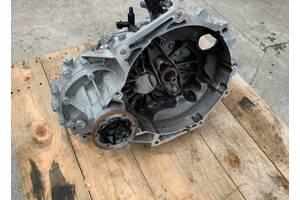 Коробка передач КПП VW JETTA 1.2 1.4 TSI 0AJ