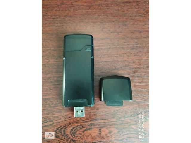 Novatel U720 3G CDMA USB-модем Rev.A- объявление о продаже  в Тернополе