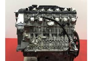 Двигатель Двигун Мотор BMW X5 E70