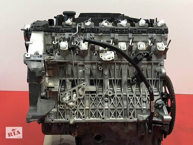 Двигатель BMW X5 E70 3.0d m57n2 БМВ Х5 Е70 306D3 - объявление о продаже  в Рівному