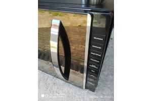 Продам микроволновую печь марки Panasonic