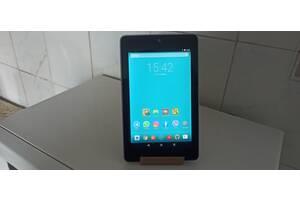 Продам планшет Asus Google Nexus 7, 1\16 GB.